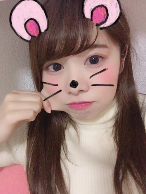 日本の素人美少女の自分撮りおっぱい画像 2