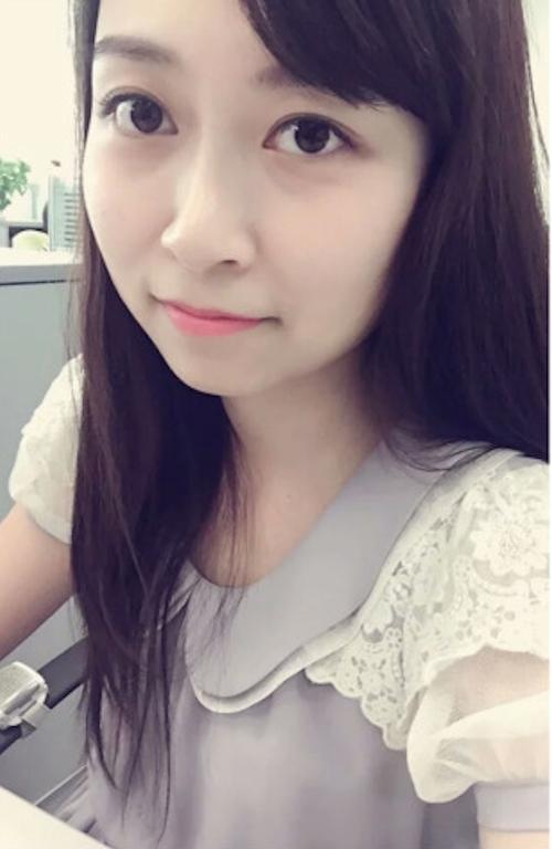 中国の美人ブライズメイドのプライベートヌード画像が流出 2