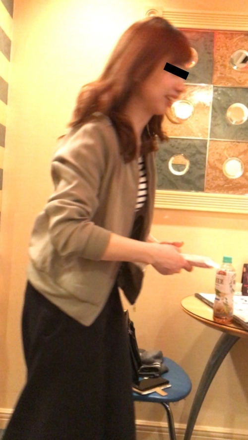 日本の25歳素人美女のプライベートヌード流出画像 1