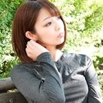 華月さくら 新作 無修正動画 「美人OL即ハメ 華月さくら」 6/5 リリース