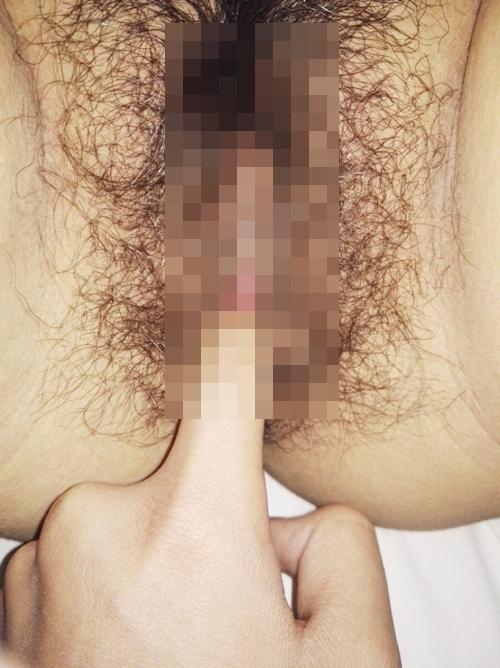 中国の美人女子大生のプライベートヌード画像が流出!? 15