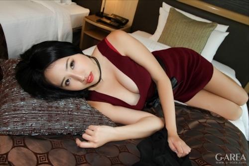 紀州のドン・ファンの22歳美人妻にAV出演疑惑!? 2