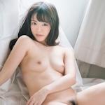 小倉由菜 セクシーヌード画像