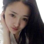 極上アジアン美女の自分撮りヌード画像が流出