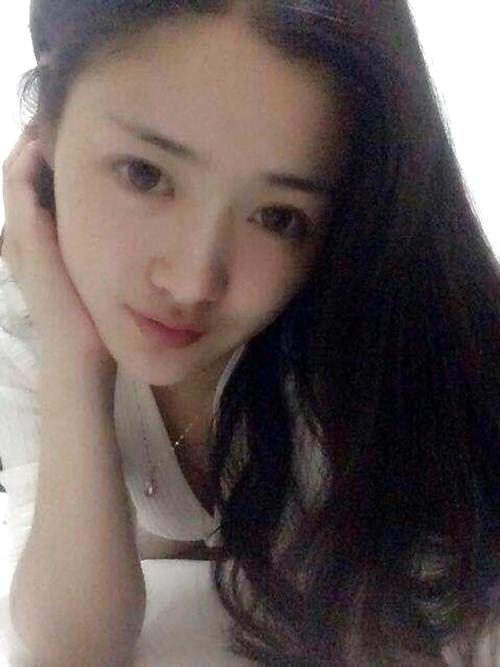 極上アジアン美女の自分撮りヌード流出画像 2
