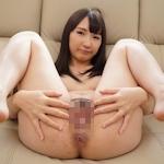 杏奈りか 新作 無修正動画 「マンコ図鑑 杏奈りか」 7/19 リリース