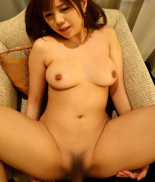 Fカップ巨乳な美少女地下アイドルのヌード画像 13