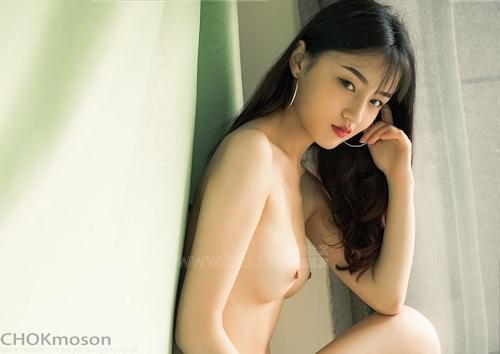 美女モデルをヌード撮影した後ハメ撮りした画像 5