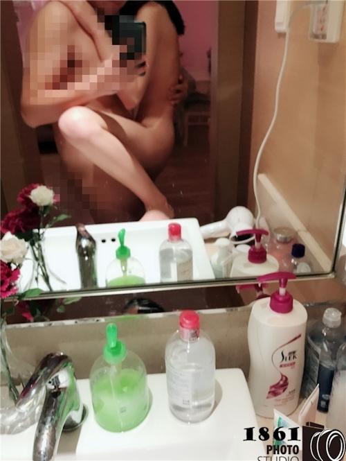 19歳の少女モデルをヌード撮影してそのままハメ撮りした画像 7