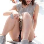 美人コスプレイヤーのハミマン画像