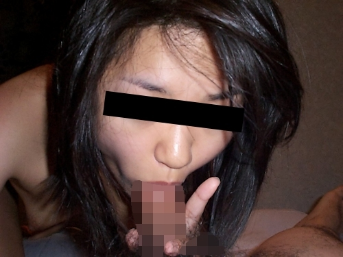 パフィーニップルな日本の素人美女のプライベートヌード画像 8
