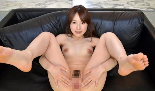 地方の純朴素人美女のセックス画像 11
