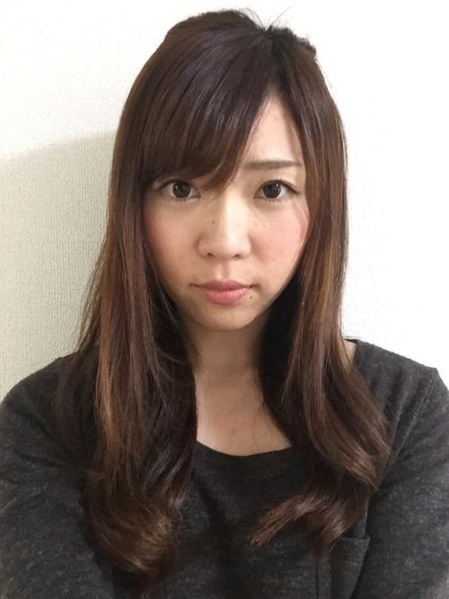 美乳な日本の素人美女の自分撮りヌード流出画像 1