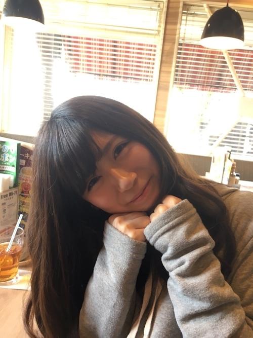 スレンダーな日本の素人美女の流出ヌード画像 3