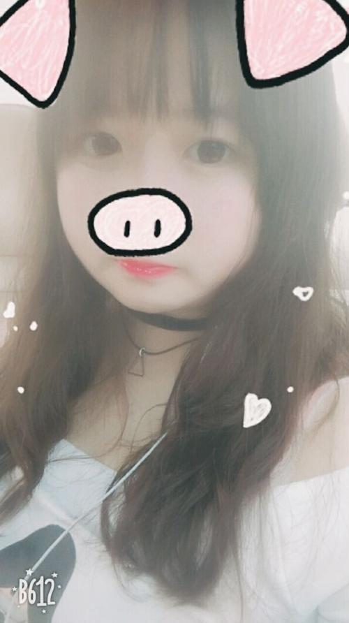 上海の19歳美少女の自分撮りヌード画像が流出 1