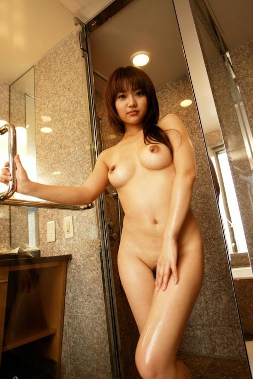 日本の素人美女のOLコスプレセックス画像 1