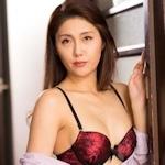 原ちとせ 新作 無修正動画 「淫れて濡れた私の熟れたアソコ 」 11/24 配信開始