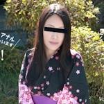 白石麗奈 無修正動画 「たっぷりとご奉仕しちゃいますネ」 12/25 PPV配信開始