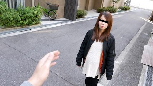 今はいてる下着を買い取らせて下さい!~可愛い妊婦の純白の下着~ 伊藤洋子 -カリビアンコムプレミアム