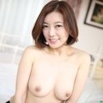 HITOMI 無修正動画 「自慰行為を見られて拒否できない美痴女」 3/16 PPV配信開始