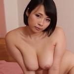 ゆうき美羽 無修正動画 「モデルコレクション ゆうき美羽」 4/13 PPV配信開始