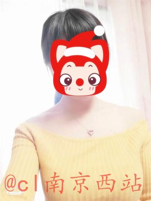 美乳な中国女性のヌード画像 1