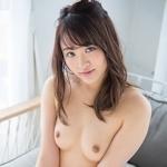 元国民的アイドル 松田美子 ヘアヌード画像