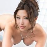 百多えみり 新作 無修正動画 「極上泡姫物語 Vol.66」 5/3 配信開始