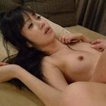 朝倉ことみ 無修正動画 「あのコに恋をして 後編」 5/8 PPV配信開始