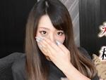 菜々緒 - 【ガチん娘! 2期】 実録ガチ面接150 -ガチん娘!(Hey動画)