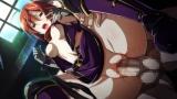 DMM GAMES「イディオムガールのエロシーンまとめ エロ画像 エッチシーンのまとめ一覧 登場キャラクター