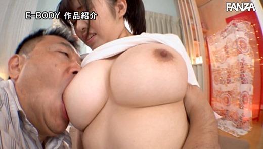相原じゅり 画像 23