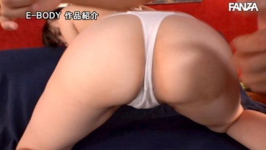 相原じゅり 画像 28