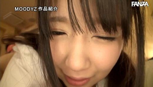 愛須心亜 画像 91