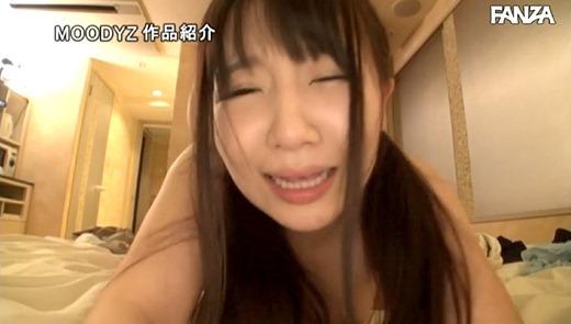 愛須心亜 画像 102