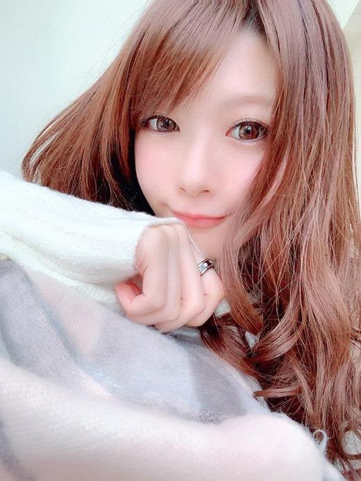 相沢みなみ 画像 58