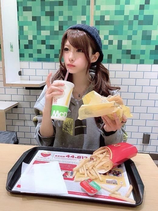 相沢みなみ 画像 77