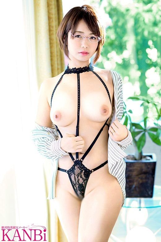 赤瀬尚子 画像 02