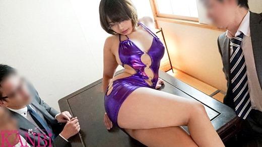 赤瀬尚子 画像 11