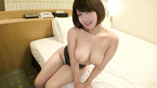 赤瀬尚子 画像 14