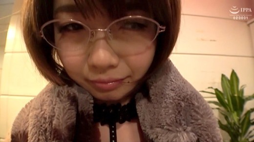 赤瀬尚子 画像 28