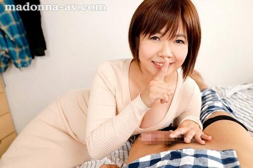 赤瀬尚子 画像 47