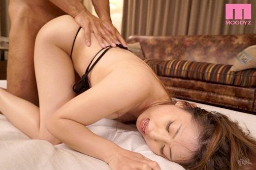 秋山祥子 画像 11