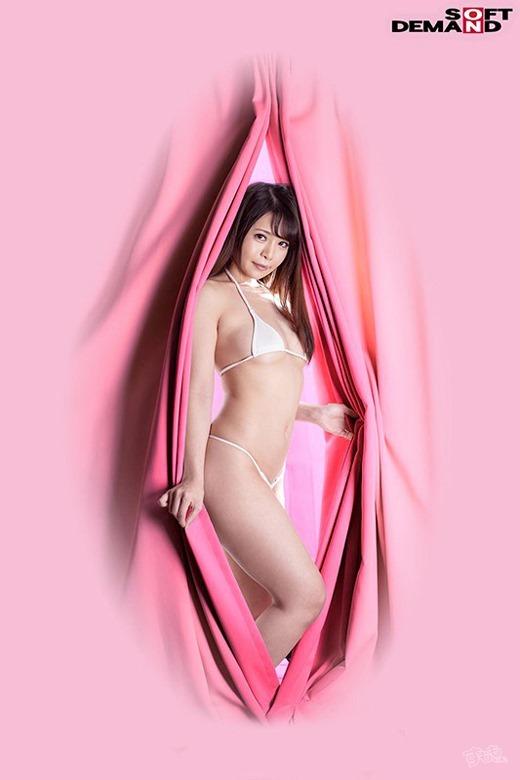 天川涼羽 画像 02