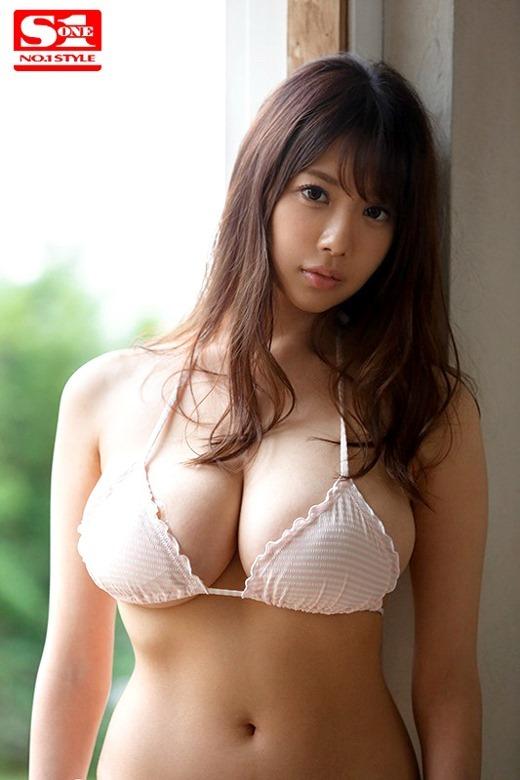 安齋らら 画像 07