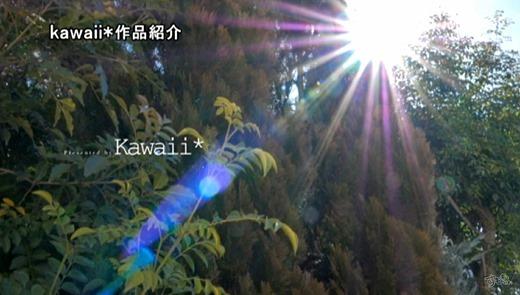 青山彩香 画像 13