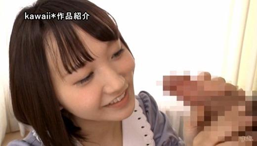 青山彩香 画像 36