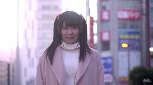 青山希愛 画像 231