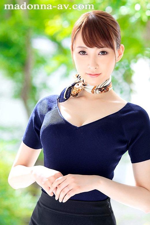 青山翔 画像 02