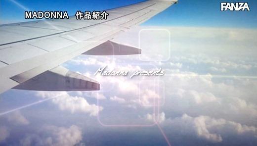 青山翔 画像 12
